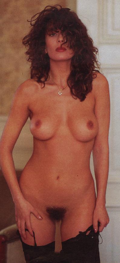 Colpo grosso alma lo moro 80s italian television striptease - 1 part 1