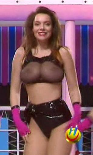 Colpo grosso eurogirls amy charles and company - 2 part 1