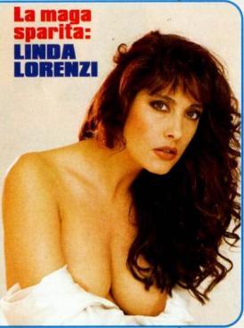Lorenzi05