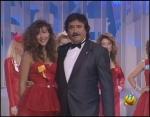 ...als Eurogirl 2 (mit Umberto)