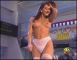 ...als Eurogirl 4
