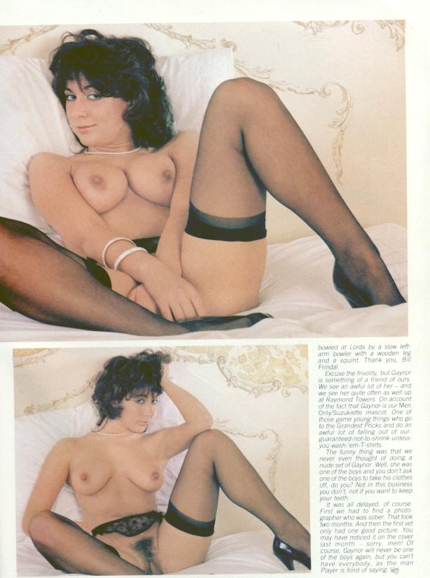 Amy smart naked pics