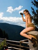 Playboy_13_2014_Germany_Oktoberfest_Special_Scanof.net_064
