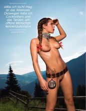 Playboy_13_2014_Germany_Oktoberfest_Special_Scanof.net_067